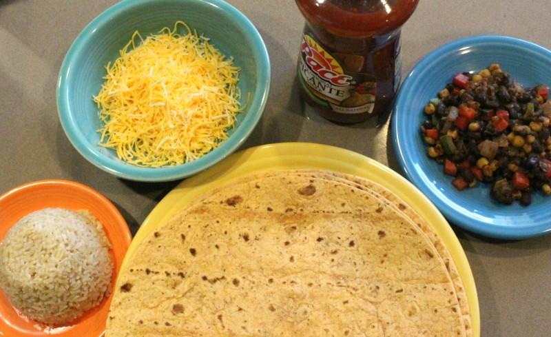 burrito 6