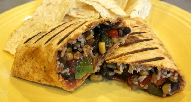 burrito 7